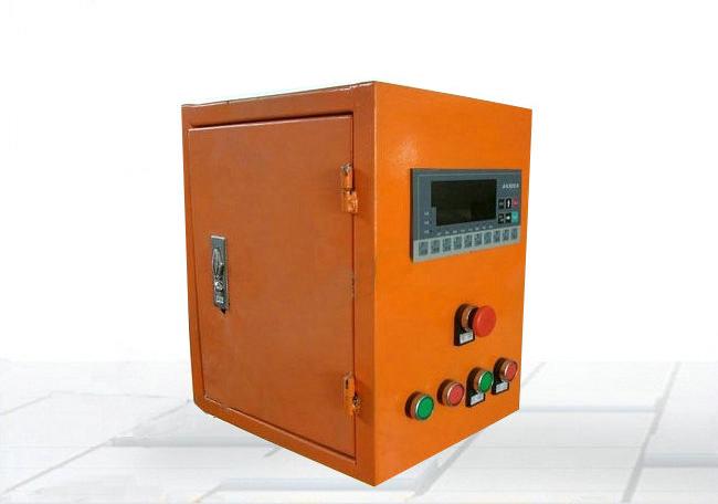 10公斤面粉包装机,粉末半自动包装设备