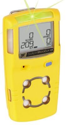 XL3四合一检测仪