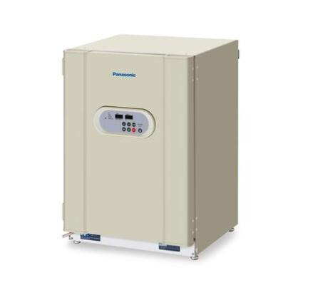 松下二氧化碳培养箱