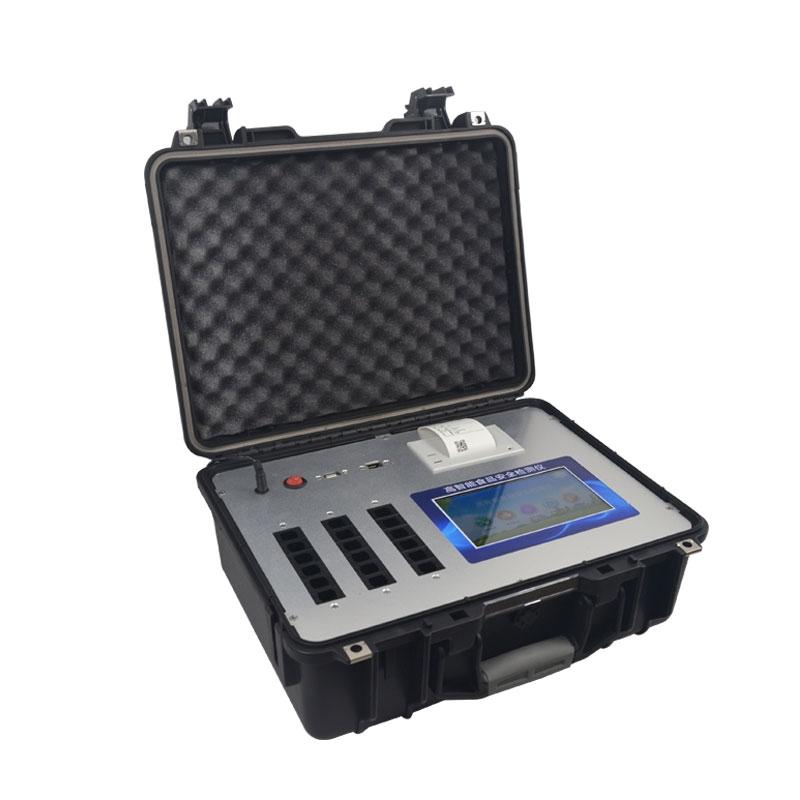 水产品检测仪