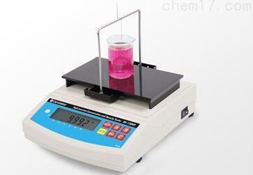 雙氧水濃度測試儀
