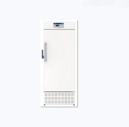 海信低温冰箱