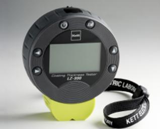 LZ-990膜厚仪