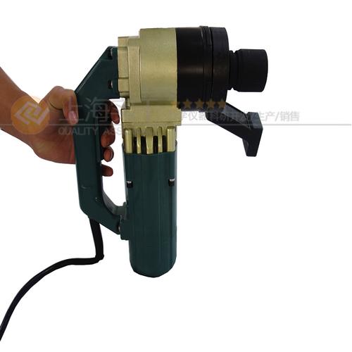 設備安裝緊固力矩電動扳手