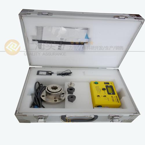 衝擊電鑽專用扭力測試儀