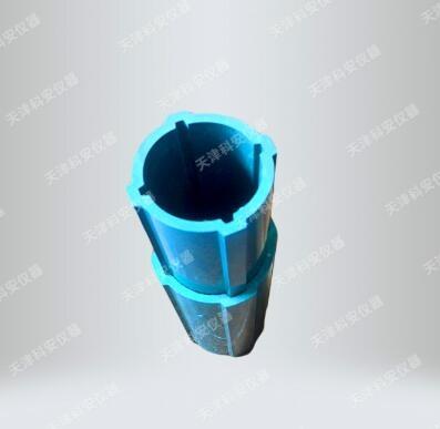 PVC测斜管