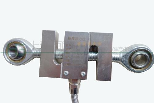 SGSF-1000K數顯推拉力計