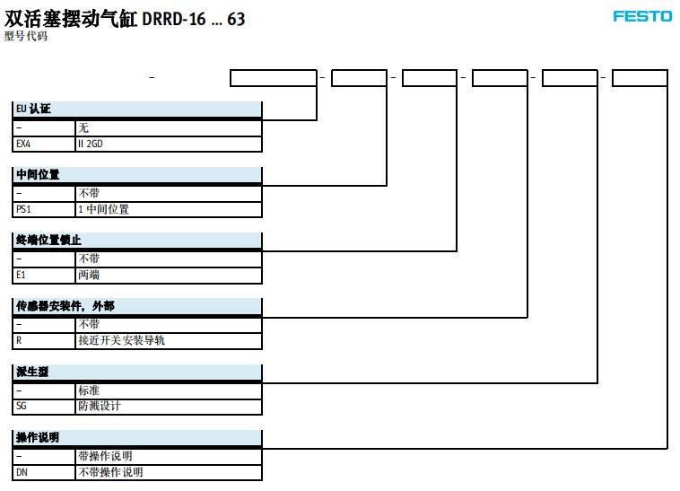 DRQ-63-    -270-PPV-A