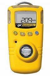 GAXT-X单一氧气检测仪