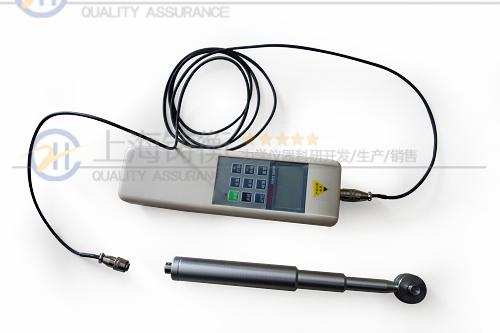 非标定制的SGWF微型压力测力仪
