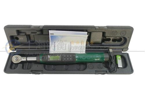 SGTS带信号输出的扭力扳手