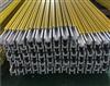 200A、300A、500AHXPnR-H单极组合式滑触线