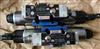 REXROTH力士乐流量控制阀R901224218现货