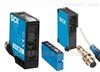 德国SICK开关WL12-3N2431\24VDC现货特价
