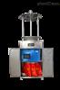 自动虫情测报灯HX-CQ2+ 时控,温控,转仓可调