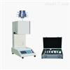 ISO1133熔融指数仪-蓝显