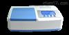 农药残留速测仪HX-C10+(物联网型农残仪)