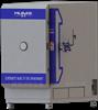 M/VOC10001立方米VOC环境释放舱