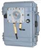美国SP250快装型水质采样器(顺丰包邮)
