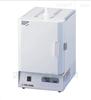 HPM-0G/HPM-1G/HPM-2G气体置换马弗炉