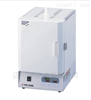 ICI-100/ICI-200小型制冷加热培养箱