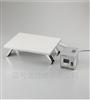 SHPR-4030分立式加热板 (耐药顶板)