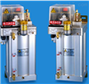 TACO润滑装置/TACO油雾器