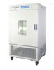 一恒LRH-1000F/LRH-1500F生化培養箱
