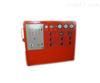 厂家供应DYSG-1Y SF6气体回收充气装置