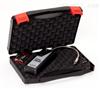 GPL3000EX手持式可燃气检测仪(德国舒驰)