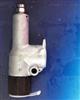 MVX系列HAWE安全阀然气