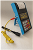 KX300型KX300型便携式里氏硬度计