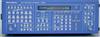 TG39BX多制式模擬信號發生器