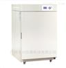 一恒BPN係列二氧化碳培養箱(普及型)