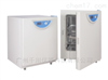 BPN-150CRH (UV)BPN-240CR一恒BPN二氧化碳/CO2培養箱(專業型)