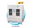 一恒BPNZ係列立式CO2振蕩培養箱(液晶屏)