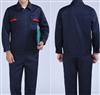 SP-FJDGZF1防静电工作服 工程服 劳保服