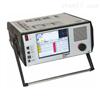 美国MEGGER继电器测试系统400系列总代