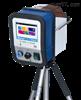 ZR-3500型大气采样器(双路加热双路恒温型)