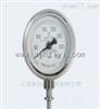 WSS401WSS401径向型双金属温度计
