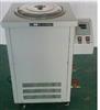300度高温循环油浴槽武汉厂家价格