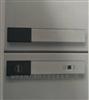 海尔新品2-8度低温冰箱,HYC-1099T