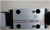 ATOS电磁阀DHI-0711现货特价
