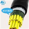 北京线缆厂家国标现货供应KVVKVVP耐火控制电缆信号电线电缆