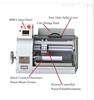美国IPS抛光机X3系列国内一级经销商