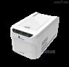 MA-680荧光定量pcr仪基因扩增仪猪瘟检测仪