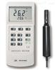 臺灣路昌 DO5510HA 溶氧儀、氧氣濃度計