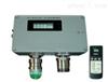 华瑞固定式一氧化碳气体检测仪SP-1204A