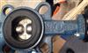 美国POSI-FLATE486系列充气式蝶阀艾科供应