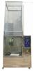 ADX-LY-1000武汉IPX9K淋雨试验箱